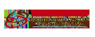 Armanda Salvatori Logo